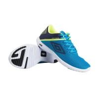 UMBRO RUNNER 3 Sepatu Running Umbro
