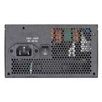 Evga Psu 500 Bq 80+ Power Supply 500W Iindbunga12
