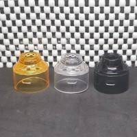 Wasp Nano RDA 22mm Cap Only Premium Quality Atomizer RDA Tutup Saja