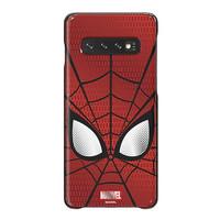 Samsung Marvel Smart Cover Galaxy S10 / Smart Case - ORIGINAL