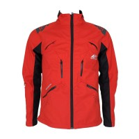 Jaket Riding Pria Road Buster Arei Outdoorgear