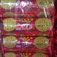 ATB biskuit marie susu 155gr