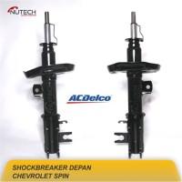 Shockbreaker Shock Skok Depan Chevrolet SPIN ACDelco ASLI