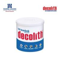 DECOLITH 1kg