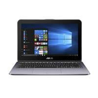 Laptop ASUS TRANSFORMER FLIP TP410UF i5-EC069T 8gb DDR4 1 TB (50)