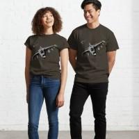 Kaos/Baju/T-Shirt/PESAWAT TEMPUR F-16