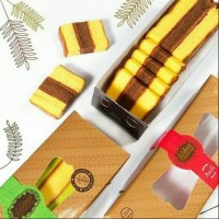 Spikoe Surabaya Spiku Kuno Resep Jadoel Kue Lapis Legit Brownies