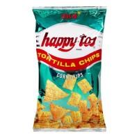 Happy Tos Hijau 160 gr