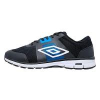 UMBRO RUNNER 2 Sepatu Running Umbro