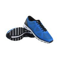 UMBRO RUNNER 5 Sepatu Running Umbro