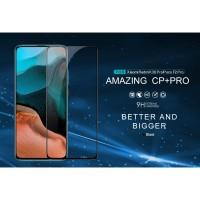 Tempered Glass Nillkin CP+PRO Xiaomi Redmi K30 Pro Poco F2 Pro