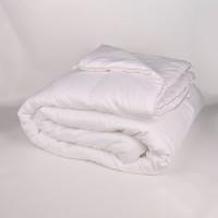 INNER DUVET DOUBLE - 260x230 cm / Duvet Insert / Quilt Insert