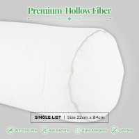 Guling Premium Hollow Fiber Single List