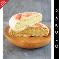 Kue Bulan Moon Cake Tiong Ciu Pia Fei Yung Original