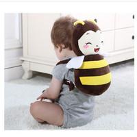 BANTAL PELINDUNG KEPALA BAYI / BABY HEAD PROTECTOR