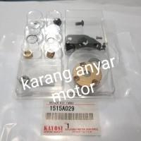 repair kit turbo triton 2.5