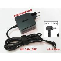 Adaptor Charger Asus ZenBook UX310 UX310U UX310UQ UX310UA