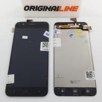 LCD + TS OPPO A39 / CPH1605 ORIGINAL