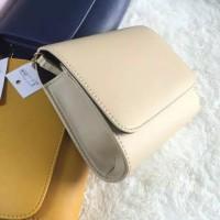 [Cuci Gudang] H&M Cluth Tas Selempang Wanita Sale