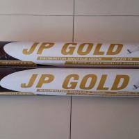 Jp Gold