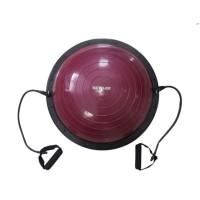 Balance Step KETTLER ORIGINAL / Bosu Ball KETTLER ORIGINAL