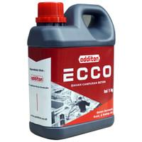 ADDITON ECCO 5 Kg