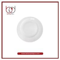 Narumi Esprit Fine Bone China 23Cm Brunch Plate / piring keramik