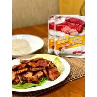 Ajinomoto Rosdee Red Pork