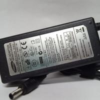 Adaptor cas laptop Samsung NP355 NP355V4X NP350 NP270 NP275 19V 3.16A