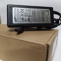 Adaptor Charger Laptop Samsung NP270 NP275 NP300 NP355 NP350 3.16A