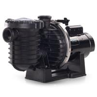 Pompa Starite Max-E Pro 1,5 HP - Pompa Kolam Renang