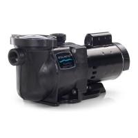 Pompa Starite Supermax 1,5 HP - Pompa Kolam Renang