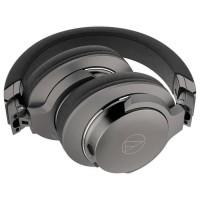 Audio Technica ATH AR5BT / AR 5BT Hi-Res Wireless Over Ear Headphones