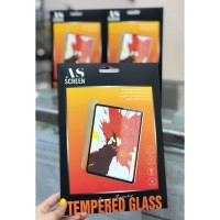 iPad 8 Th Generation 10.2 Inch 2020 Tempered Glass 2.5D