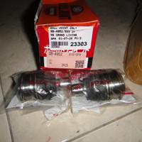 Ball Joint Low Nissan Livina, Juke 555 Japan