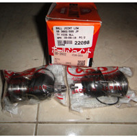 Ball Joint Low Toyota Vios All, Yaris 555 Japan