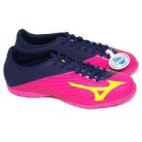 Mizuno Sepatu Futsal Basara 103 In