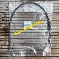 kabel speedometer w175 w 175 original kawasaki