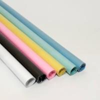 Kertas karton manila warna