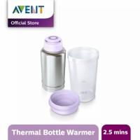 AVENT SCF256/00 Thermal Bottle Warmer