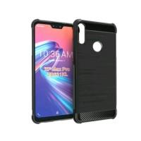 NEW ANTI CRACK CASE FOR ASUS Zenfone Max Pro M2 - ZB631KL