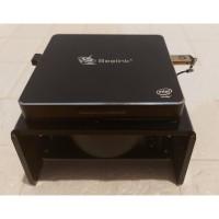 Kipas Laptop Cooling Pad Mini PC Intel NUC Beelink ACE Cooling Fan