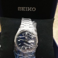 seiko jam tangan pria idekuhandmade
