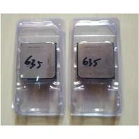 Processor PC AMD Athlon II X4 635 2.9GHz 4-Cores 4-Threads