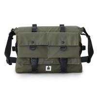 Messenger Bag BROADKILL