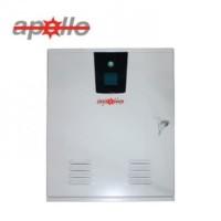 ARD APOLLO 11KW 3PASHE HARD-26, UPS FOR ELEVATOR