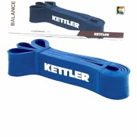 Power Band Ultra - For Assisted Chin Up Bar KETTLER - ORIGINAL