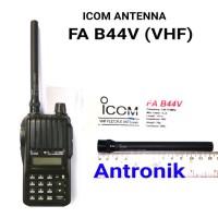 antena HT ICOM V86 V80 V68 V8 V82 V85 antene HT Icom Limited