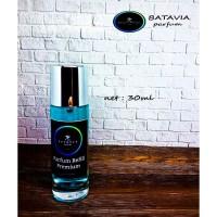 Batavia Parfum Ariel Impuls 30 ML