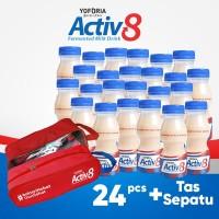 Yoforia Activ8 24 in 1